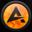 AIMP 2.51.Full Rus