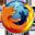 Mozilla Firefox 21 Rus