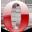 Opera 9.64 Full Rus
